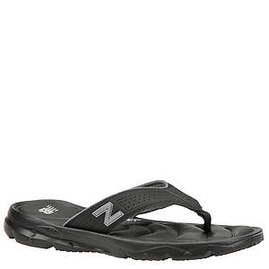 New Balance Men's Rev Plush20 Thong Sandal
