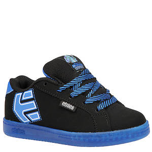 Etnies Boys' Disney Monsters Fader (Toddler-Youth)