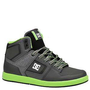 DC FACTORY LITE HI (Men's)