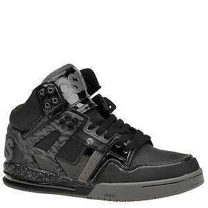 Osiris Rucker (Men's)