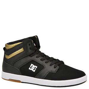 DC NYJAH HIGH (Men's)