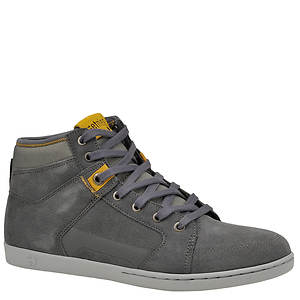 Etnies Men's Rap LS Skate Shoe