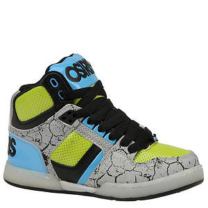 Osiris NYC 83 (Kids Toddler-Youth)