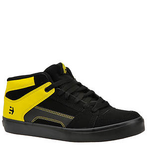 etnies Men's Rockstar RVM Skate Shoe