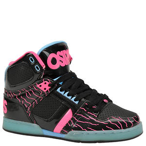 Osiris NYC 83 SLM (Women's)