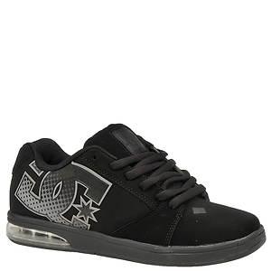 DC Men's Raif Viz Skate Shoe