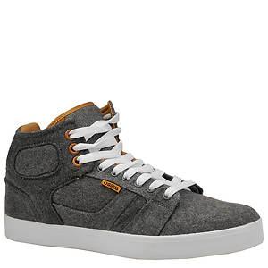 Osiris Men's Effect Skate Shoe
