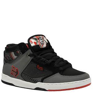 Etnies Men's FSAS X Twitch Jefferson Skate Shoe