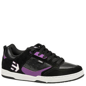 Etnies CARTEL (Men's)