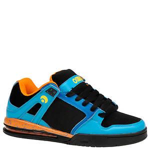 Osiris Men's Pixel Skate Shoe