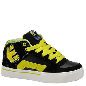 Etnies Boys' Disney Monsters RVM (Toddler-Youth)