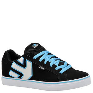 etnies Men's Chad Reed Fader Vulc Skate Shoe