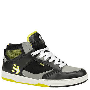 Etnies CARTEL MID (Men's)