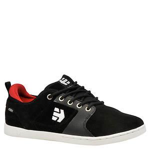etnies Men's Verse Skate Shoe