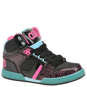 Osiris NYC 83 Slim (Girls' Toddler-Youth)