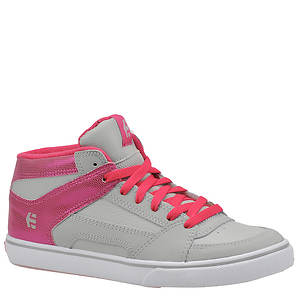 Etnies RVM VULC (Girls' Toddler-Youth)