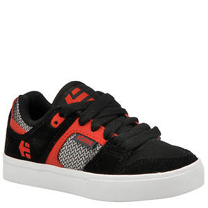 Etnies ROCKFIELD (Boys' Toddler-Youth)