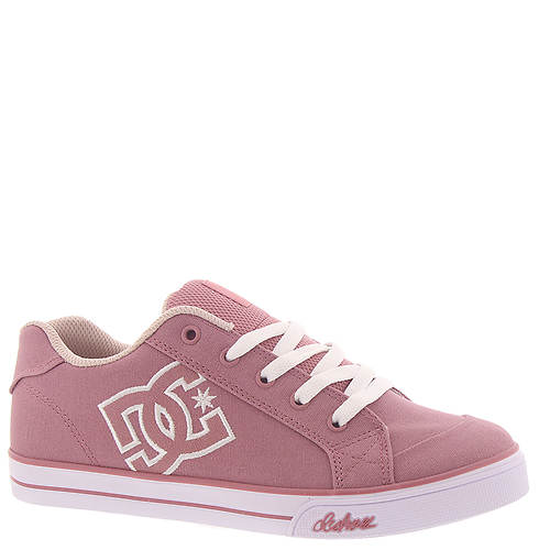 DC Chelsea TX (Girls' Toddler-Youth)