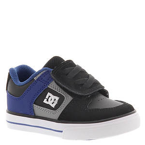 DC Pure V (Boys' Infant-Toddler)