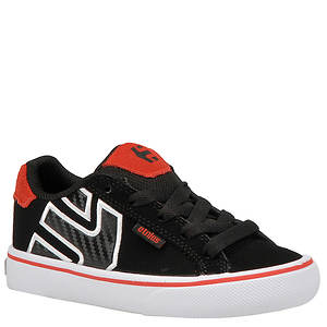 etnies Boys' Fader Vulc (Youth)