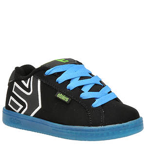 etnies Boys' Fader (Toddler-Youth)