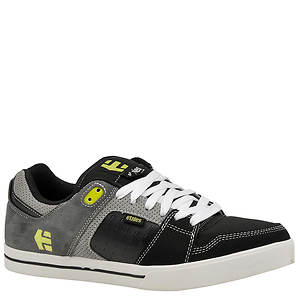 Etnies Men's Rockfield Skate Oxford