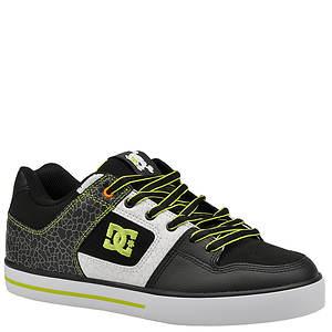 DC Men's KB Pure Skate Shoe