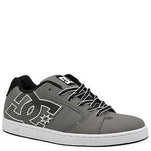 DC Men's Raif Oxford