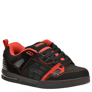 etnies Men's Kontra Oxford