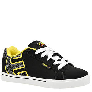 Etnies Men's Rockstar Fader 1.5 Oxford
