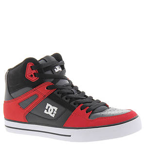 DC SPARTAN HIGH WC (Men's)