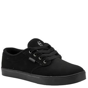 etnies Men's Jameson 2 Skate Shoe