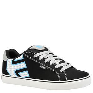 etnies Men's Fader Vulc Skate Shoe