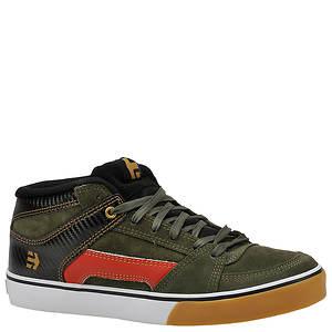 etnies Men's RVM Skate Shoe