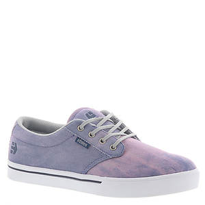 etnies Women's Jameson 2 Skate Shoe