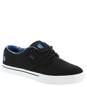 etnies Women's Jameson 2 Skate Shoe