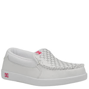 DC Women's Villain Slip-On