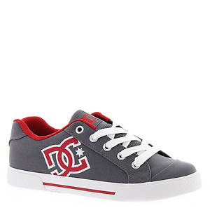 DC Women's Chelsea Skate Shoe