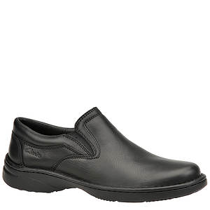 Clarks Men's Childers Draft Slip-On