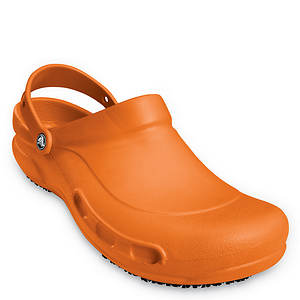 Crocs™ Batali Bistro Slip-On