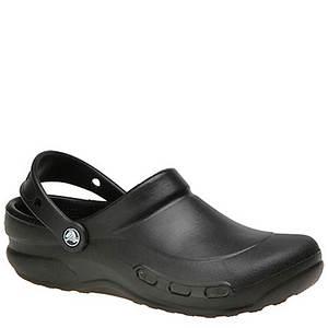 Crocs™ Specialist Clog
