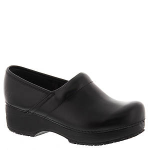 Skechers Work Women's Clog SR Slip-On
