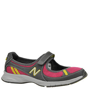 Everlight by New Balance Women's WW515 Slip-On