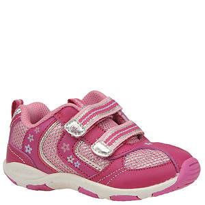 Stride Rite Girls' Ruthie (Infant-Toddler)