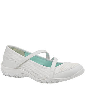 Skechers Active Women's Inspired Heavenly Slip-On