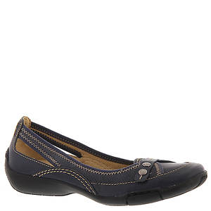 Auditions Women's Wellstone Slip-On