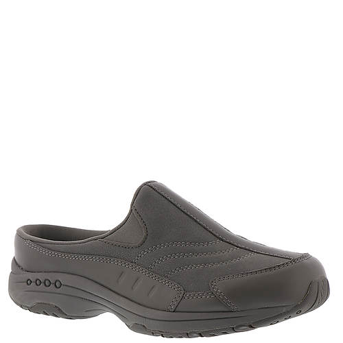 Easy Spirit Travel Time Slip-On (Women's)