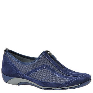Naturalizer Women's Yvanna Slip-On