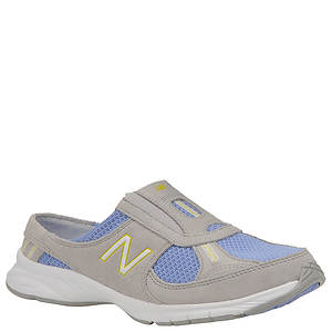 Everlight by New Balance Women's WW520 Slip-On