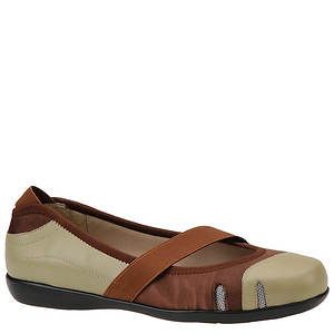 Ros Hommerson Women's Nile Slip-On